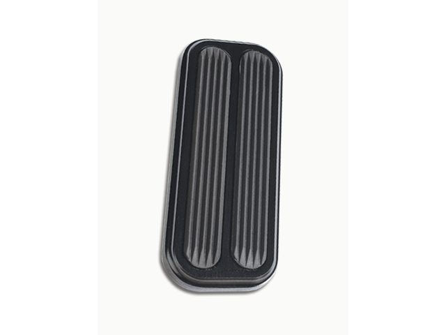66-77 Bronco Throttle Pedal Pad