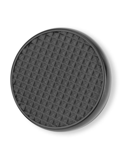 Goolsby Edge Edition Pair Lokar BAG-6194 Clutch and Brake Pad,Billet Aluminum
